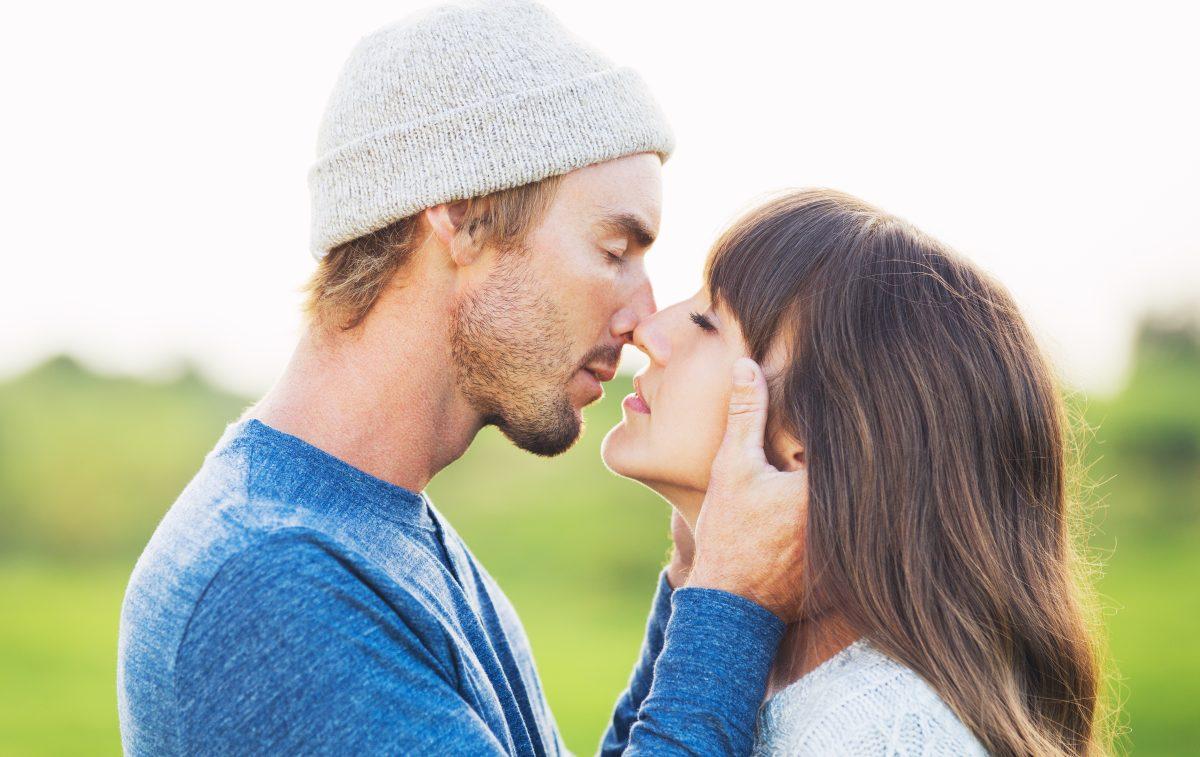 Лекарствата за ерекция не улесняват сексуалната възбуда