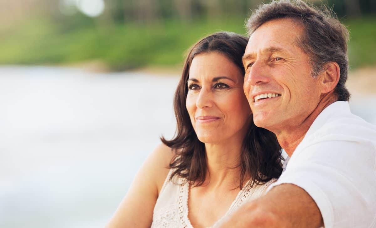 нисък тестостерон причина