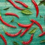 храни за повишаване на мъжкото либидо
