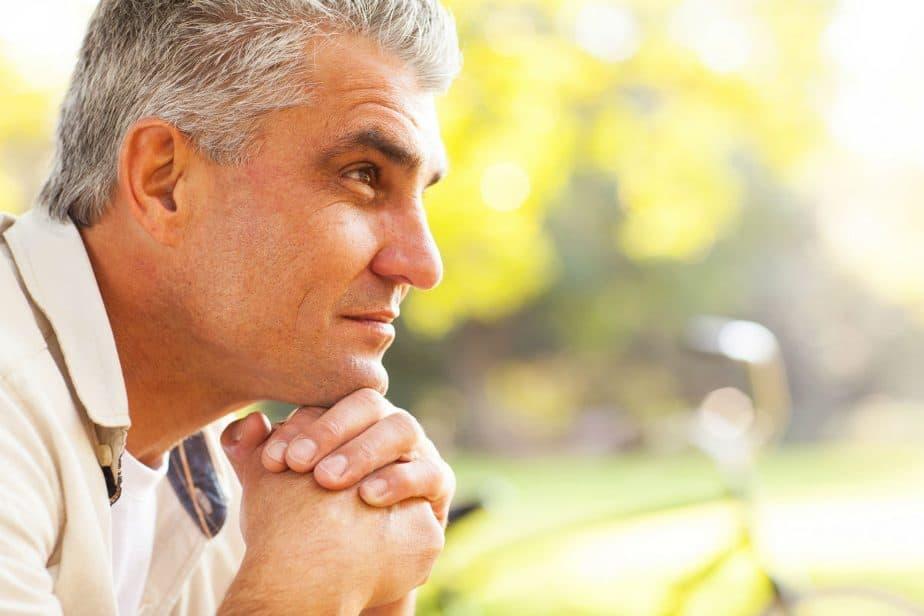нивата на тестостерон