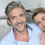 увеличаване на тестостерона