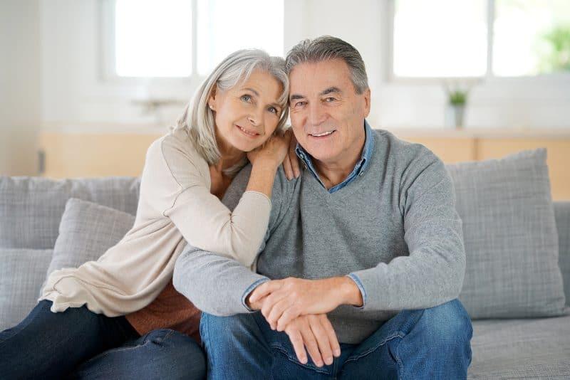 тестостерон-стареене