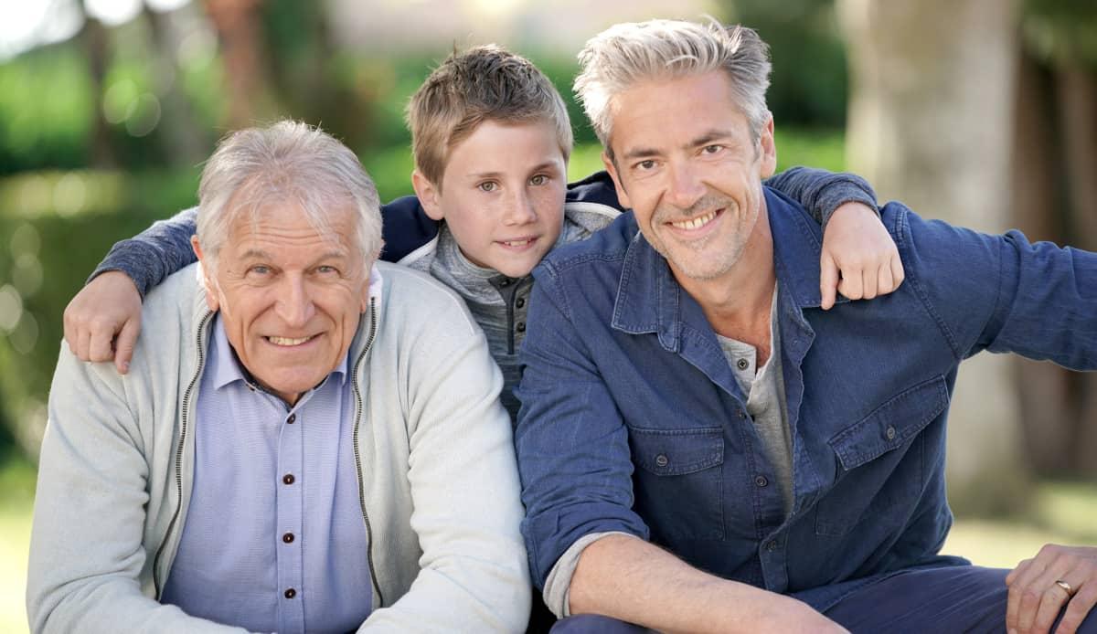 тестостерон-възраст