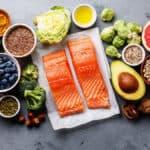 Средиземноморска диета