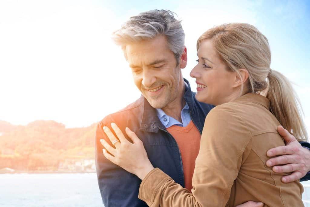 нисък тестостерон при мъжете