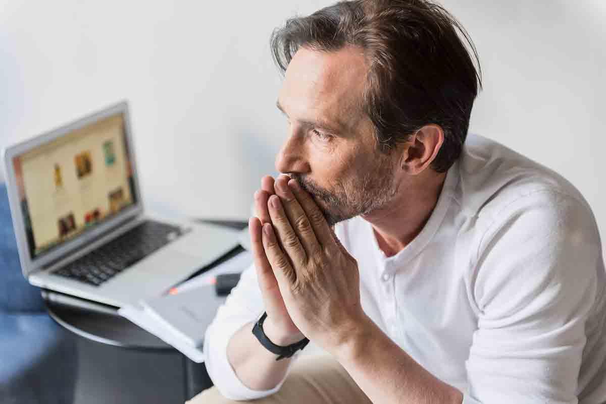 Нарушена ерекция – дължи ли се на ендокринен проблем?