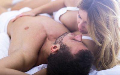 Сексуални дисфункции при мъже и жени – проблеми и решения