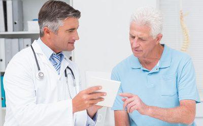 Отчитам отлични резултати при пациентите, приемащи Камагра!