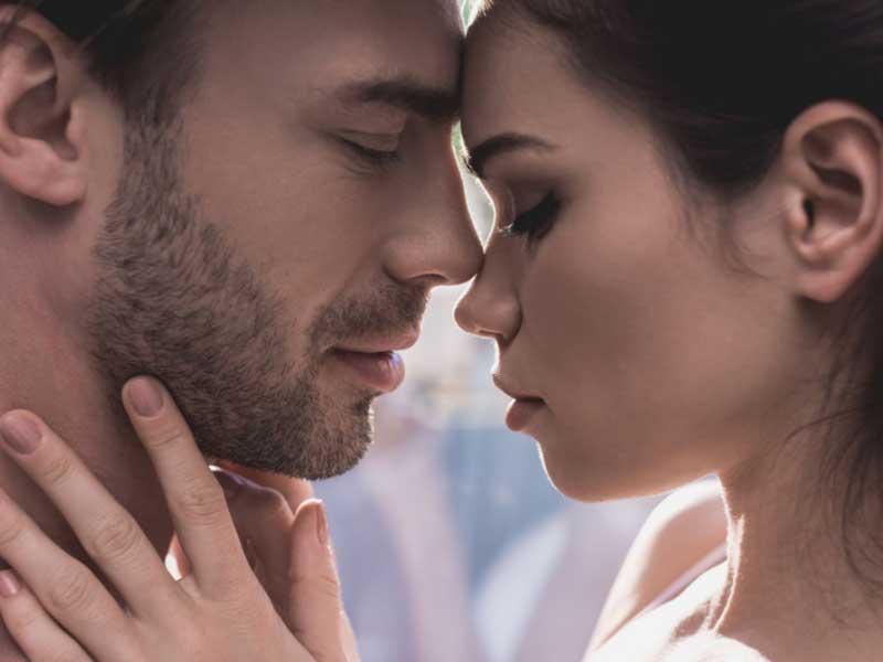 подобряване на потентността при мъжете
