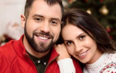 Повишаване на тестостерона – главният мъжки полов хормон