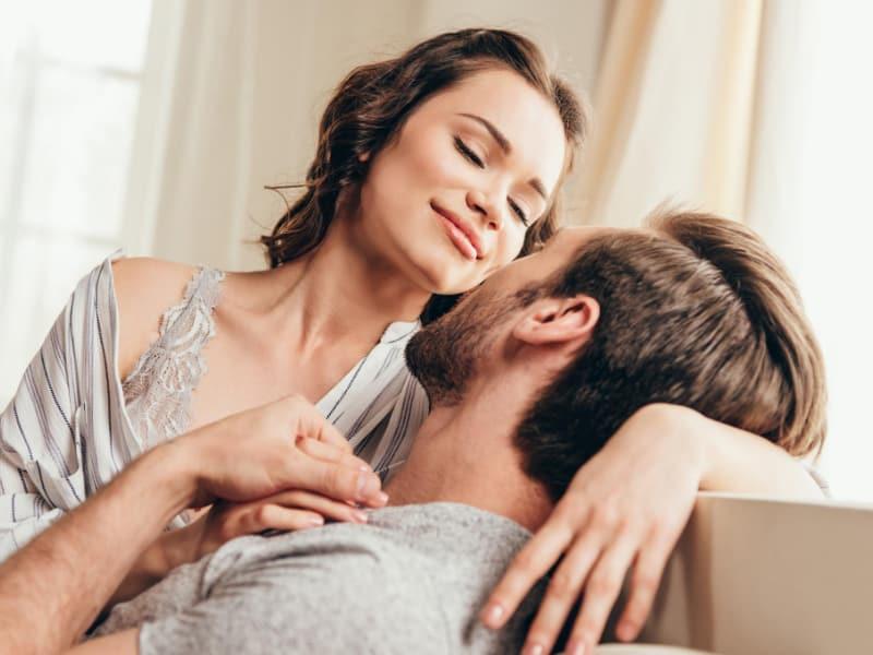 Сексуална дисфункция при мъже – какво е нужно да знаете?