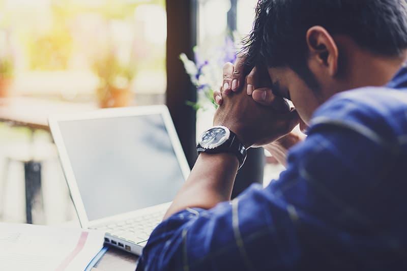 Еректилна дисфункция: съвети за преодоляване на проблема
