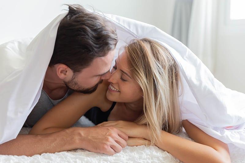 Често еякулиране = качествени сперматозоиди